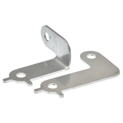Mounting Bracket L type