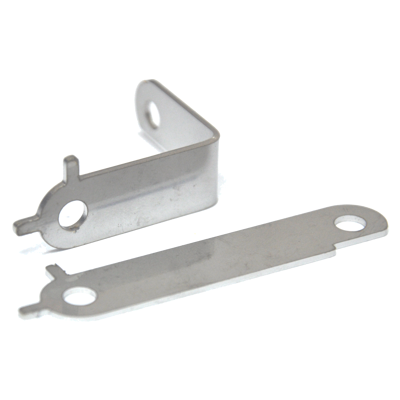 Mounting Bracket Straight type - Long type